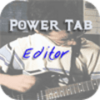 Power Tab Editor 1.7.80