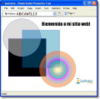 Powerbullet Presenter Free 1.35