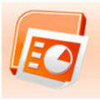 Icona di PowerPoint Viewer 2010