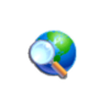 PractiSearch 1.45.6.30