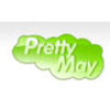 Icona di PrettyMay Call Recorder for Skype
