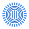 Icon of Prezi desktop