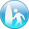 PrimoPDF 6.1.2.1