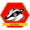 Privacy Badger for Chrome Alpha 2014.5.29