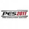 Icona di Pro Evolution Soccer 2011 Patch