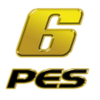 Icona di Pro Evolution Soccer 6