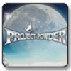 Project Powder 160