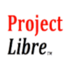 ProjectLibre 1.5.9