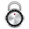 Protected Folder (Password Folder) 1.2.0.0-20150715