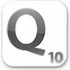 Q10 1.2.21