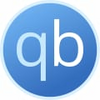 Icon of qBittorrent