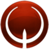 Icon of Quake Live