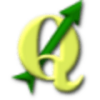 Icon of Quantum GIS