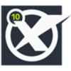 Icon of QuarkXPress