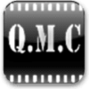 Icon of Quick Media Converter HD