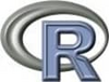 R-project 2.8.1