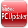 Icon of RadarSync