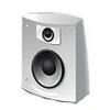 RadioSure 2.2.991