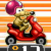 Rat on a Scooter XL for Windows 10 1.23.1.2