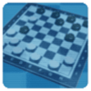 Icona di Real Checkers