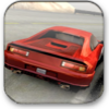 Real Speed: Need for Asphalt Race for Windows 8 1.0.0.1