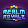 Realm Royale varies-with-device