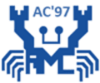 Icon of Realtek AC'97 Audio Driver