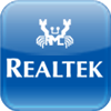 Icon of Realtek HD Audio Drivers