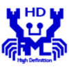 Icona di Realtek HD Audio Drivers