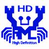 Realtek HD Audio Drivers 2.74
