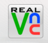 RealVNC Free Edition 5.2.0