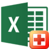 Icona di Recovery Toolbox for Excel