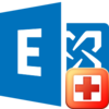 Recovery Toolbox for Exchange Server 2.2.5