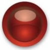 Red Button 4.2