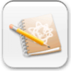 Icon of RedNotebook