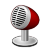 Resco Audio Recorder 4.01