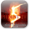 Icon of Resident Evil 5 Benchmark