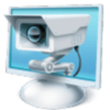 Icon of Revealer Keylogger