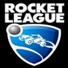 Icona di Rocket League