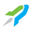 Rocket Torrents 5.4.1