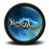 Runes of Magic 3.0.8