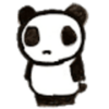 Icona di Sad Panda for Chrome