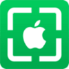 Icon of Safe365 iPhone Data Recovery Pro