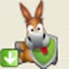 Icon of SafeMule
