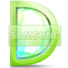 Samsung Data Recovery 5.2.0.0