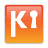 Icon of Samsung Kies