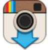 Save-o-gram Instagram Downloader 3.9