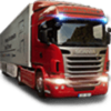 Scania Truck Driving Simulator 1.5.0