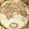 Icon of Schmap World MegaPack