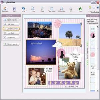 Scrapbook Flair Software 1.0